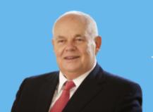 John Hoerner retail veteran